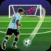 Mania Soccer-Stars Strike&Soccer Kick Game  (Mod)
