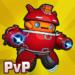 Marble Clash Crazy Fun Shooter  0.5.3 (Mod)
