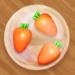 Match Triple Ball Match Master 3D Tile Puzzle  1.4.0 (Mod)