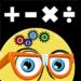 Math Balance : Learning Games For Kids Grade 1 – 5  (Mod)