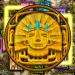 Mayan Secret – Matching Puzzle  (Mod)