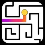 Maze  (Mod)