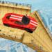 Mega Ramp :Free Car Racing Stunts 3d New Car Games  (Mod)