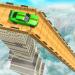 Mega Ramp Stunts – New Car Racing Games 2021  (Mod)