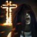 Mental Hospital V – 3D Creepy & Scary Horror Game  (Mod)