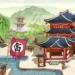 Merchant Master  1.0.17 (Mod)