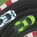 Merge Rally Car – idle racing game  (Mod)