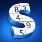 Microsoft Sudoku  (Mod)
