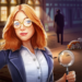 Midsomer Murders Words, Crime & Mystery  1.0.11 (Mod)