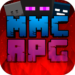 Mine Mob Clicker Rpg  (Mod)