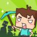 Mine Survival  (Mod)