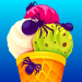 Mini Market Сooking Game  1.0.15 (Mod)