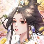 京城十里錦繡  3.5.0 (Mod)