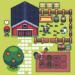 ミニミニ農園  (Mod)