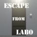 脱出ゲーム 実験室からの脱出  (Mod)