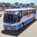 Modern Coach Tourist Bus: City Driving Games Free  (Mod)