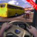 Modern Transport Bus Simulator 3d-Free Bus Games  (Mod)