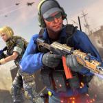 Modern Warfare action: Offline Critical games  2.2 (Mod)