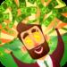 Money Rain: Quick Money  1.0.5 (Mod)