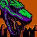 Monster Eats City  (Mod)