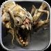 Monster Killing City Shooting  1.0.8 (Mod)