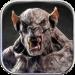 Monster Simulator Trigger City  1.0.6 (Mod)