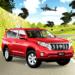 Mountain Prado Car Drive 2020 Offroad Driving Suv  (Mod)