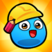 My Boo Your Virtual Pet Game To Care and Play  2.14.21 (Mod)