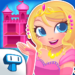 My Princess Castle – Doll and Home Decoration Game  (Mod)