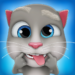 My Talking Bob Cat  (Mod)