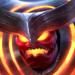 Mythic Legends  (Mod)