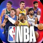 NBA范特西  19 (Mod)