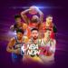 NBA NOW 21  (Mod)