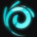 Neon Splash  (Mod)