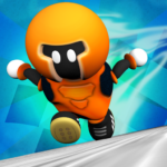 Neuro Runners  (Mod)