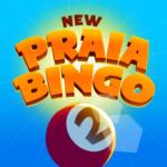 New Praia Bingo  32.05.00 (Mod)