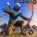 Ninja Assassin Samurai 2020: Creed Fighting Games  2.9 (Mod)