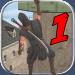 Ninja Samurai Assassin Hero  (Mod)