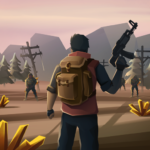 No Way To Die: Survival  (Mod)