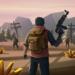 No Way To Die Survival  1.20 (Mod)