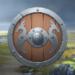 Northgard  1.5.8 (Mod)