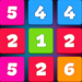 Number Match Puzzle Game – Number Matching Games  (Mod)