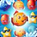 Ocean Blast – Match 3 Puzzler Game  (Mod)