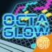 Octa Glow – Make Money Free  (Mod)