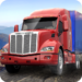 Off-road 4×4: Hill Truck  (Mod)