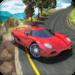 Offroad Car Simulator 3D  (Mod)