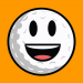 OneShot Golf  2.25.1 (Mod)