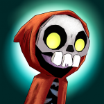 Otherworld Heroes  0.167 (Mod)