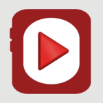 Overplay Games – Videos you Play, Games you Make  (Mod)