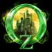 Oz: Broken Kingdom™  (Mod)
